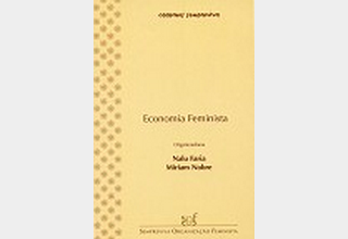 Economia Feminista (2002)