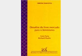 Desafios do livre mercado para o feminismo (2005)