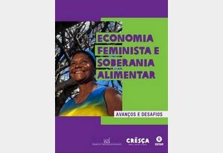Economia Feminista e Soberania Alimentar – Avanços e desafios