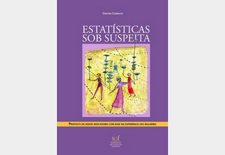 Estatísticas sob suspeita (2012)