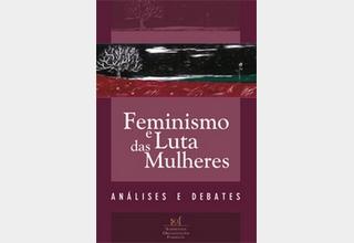 Feminismo e a luta das mulheres (2005)