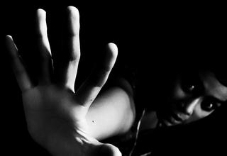 Redução da violência contra a mulher ainda é o principal desafio para 2014
