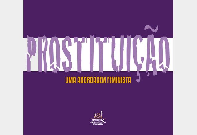 Prostituição: uma abordagem feminista