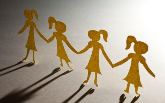 Dez razões que tornam necessário o Dia Internacional da Mulher