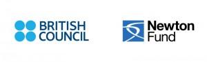 Newton-Fund+British-Council-rgb [Converted]