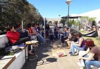 Distrito Federal realiza Jornada Preparatória para o 9º Encontro Internacional da Marcha Mundial das Mulheres