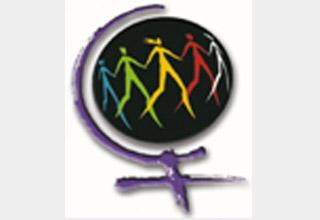 Nota da Marcha Mundial das Mulheres sobre aprovação do PL 03/2013