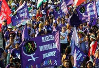 Coordenação dos Movimentos Sociais emite nota oficial em apoio à Política Nacional de Participação Social