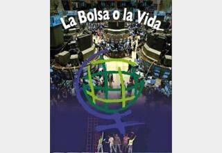 SOF participará de formação sobre economia solidária em Bilbao