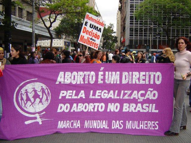Riscos e impactos negativos da aprovação do PL 5069/13 para a vida das mulheres e meninas brasileiras