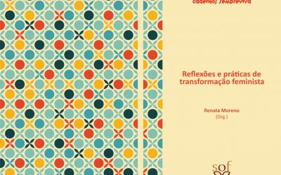 Reflexões e práticas de transformação feminista