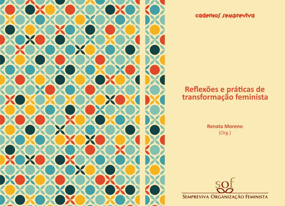 Reflexões e práticas de transformação feminista (2015)