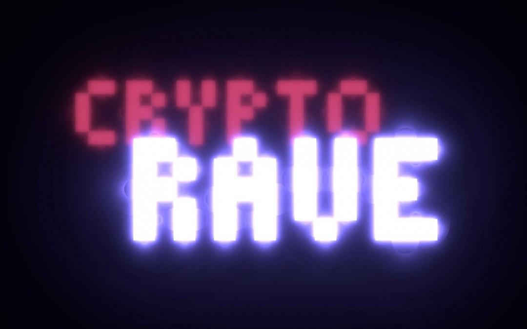 """Cryptorave: """"o debate sobre a internet é de extrema urgência para o combate ao machismo"""""""