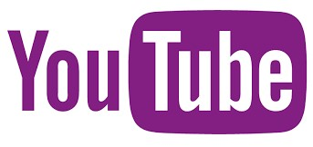 logo-youtube-roxo