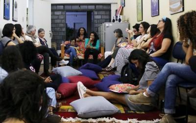 """""""Sem culpa, nem desculpa"""" – vídeo retrata a gênese da violência contra as mulheres"""