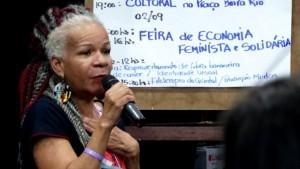 Foto: Rita Magalhães