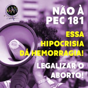 nao-pec181