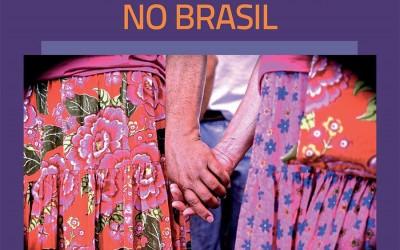 SOF lança publicação sobre violência e desigualdade no Brasil
