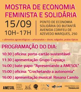 convite-feira-amesol-set2018program