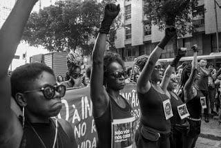 Livro Direitos Humanos no Brasil 2018 é lançado em São Paulo