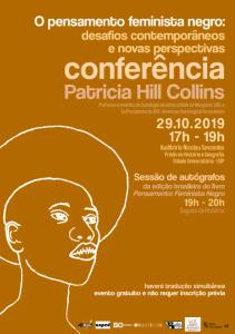 cartaz-hillcollins