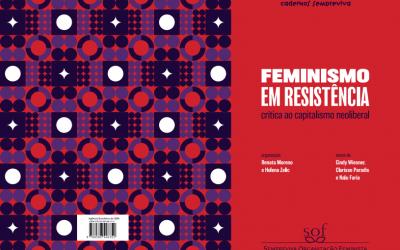 Feminismo em resistência: crítica ao capitalismo neoliberal