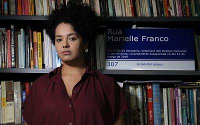 Ataques do governo Bolsonaro a mulheres jornalistas são denunciados ao Conselho de Direitos Humanos da ONU nesta terça-feira